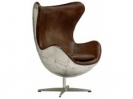 Andrew Martin Hirshorn stool