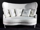 Overige meubelen