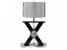 Lamp Huxly  H 76 cm
