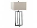 Lamp Pascal  H 79 cm