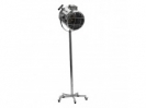 Super trooper Floor standing light H 210 cm